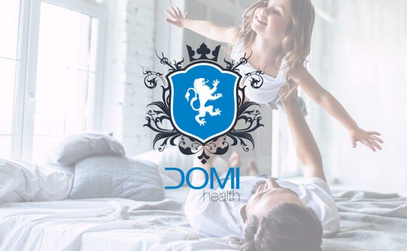 Domi-Health